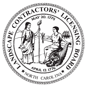 NC Licensed Pesticide Applicator