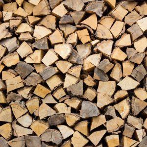 Firewood for sale in Clayton Garner 4042 area